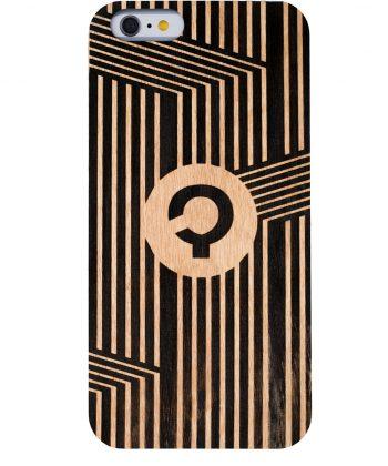 Wooden-case-iPhone-6-Aniegre-Vertical