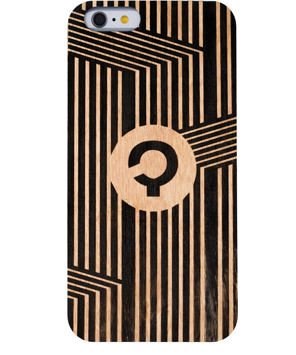Wooden-case-iPhone-6-Aniegre-Vertical