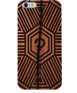 Wooden-case-iPhone-6-Jablon-Geometrical