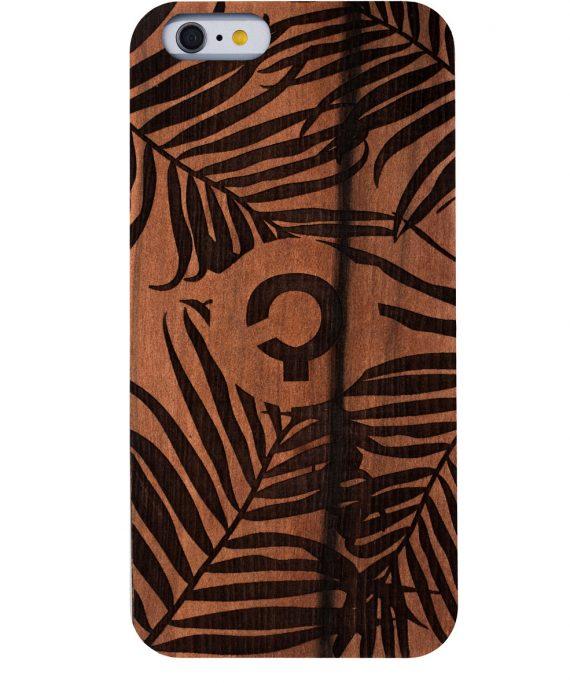 Wooden-case–iPhone-6-Jablon-Jungle