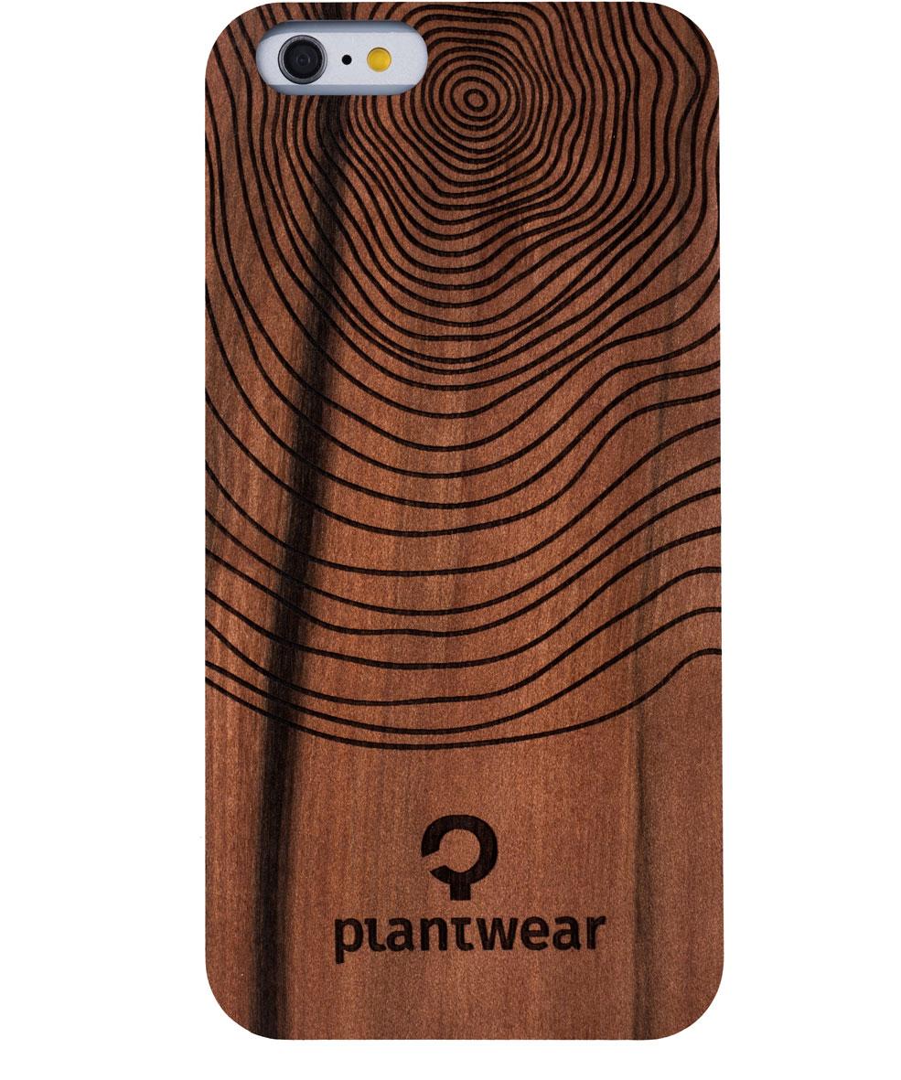 Wooden-case-iPhone-6-Jablon-Stamp