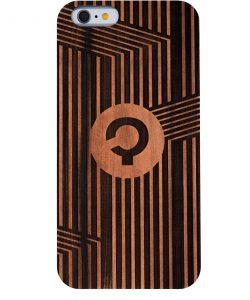 Wooden-case-iPhone-6-Jablon-Vertical