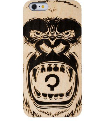 Wooden-case-iPhone-6-Maple-Gorilla