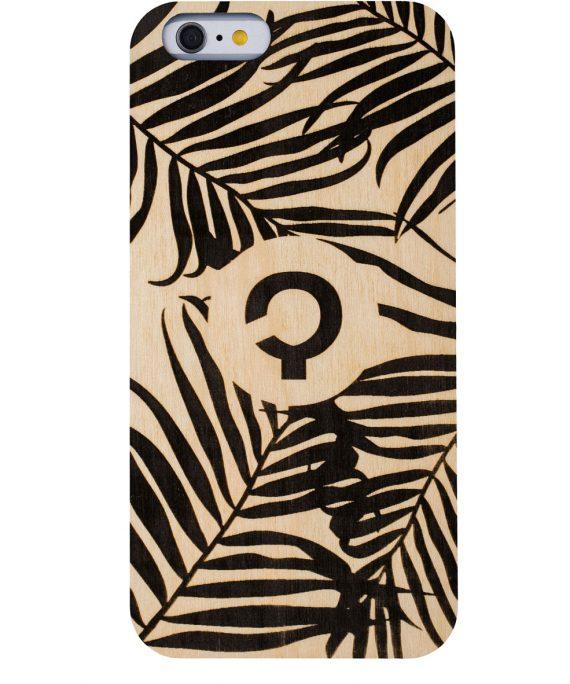 Wooden-case-iPhone-6-Maple-Jungle