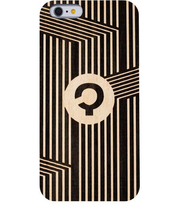 Wooden-case-iPhone-6-Maple-Vertical