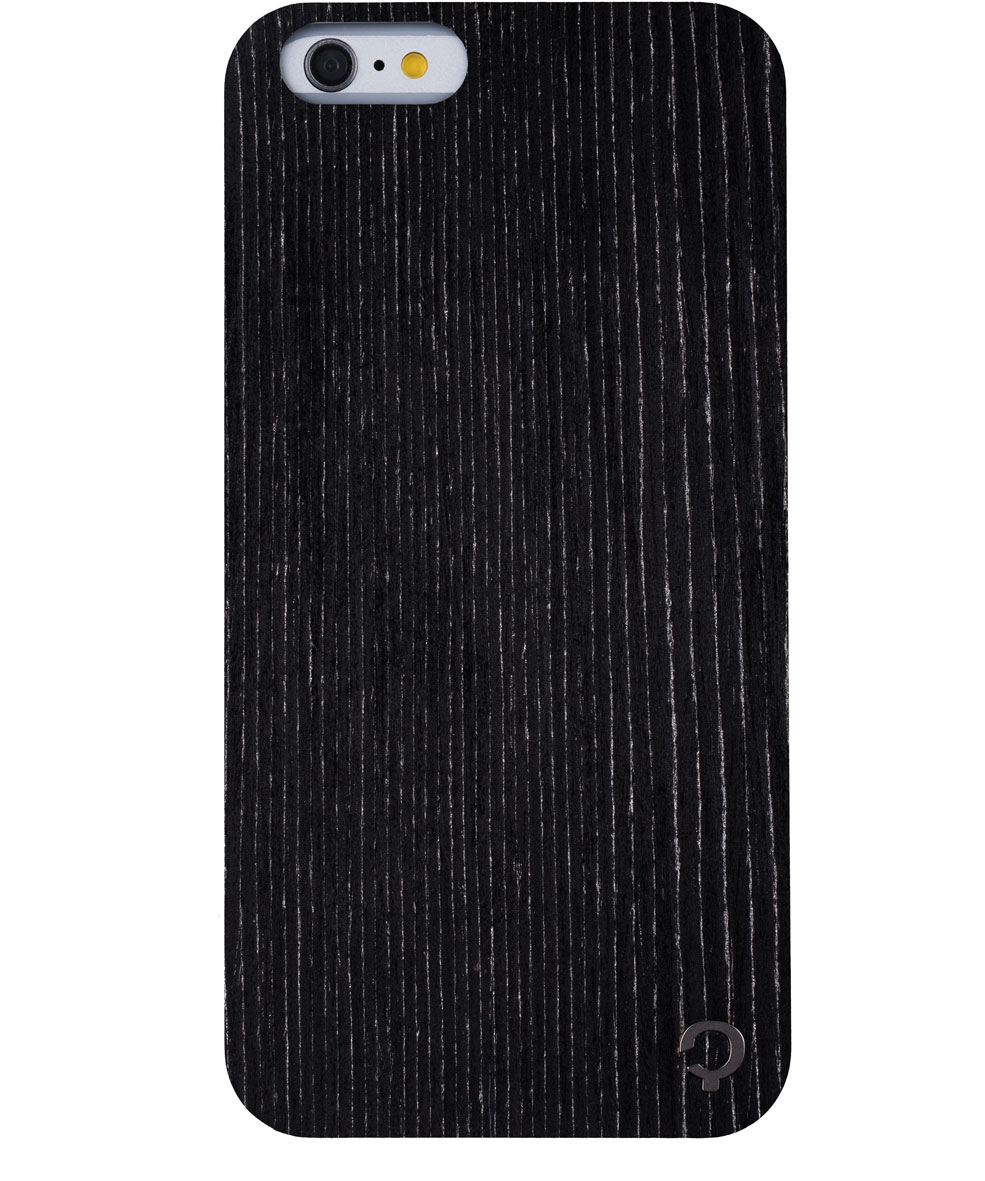 Wooden-case-iPhone-6-Premium-Black-Diamond