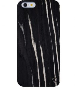 Wooden-case-iPhone-6-Premium-Ebony