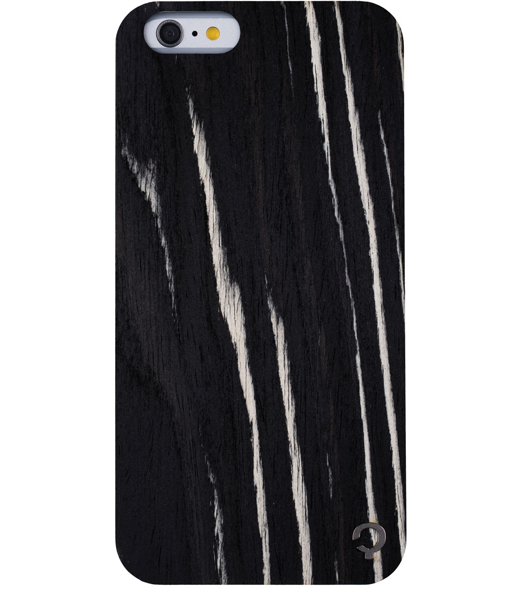 Wooden-case-iPhone-6-Premium-Ebony
