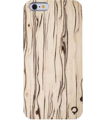 Wooden-case-iPhone-6-Premium-Icewood