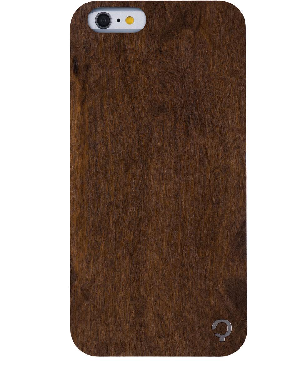 Wooden-case-iPhone-6-Premium-Imbuia