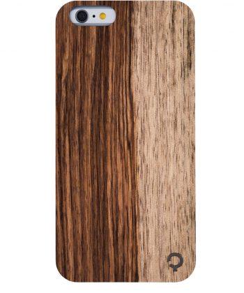 Wooden-case-iPhone-6-Premium-Mango
