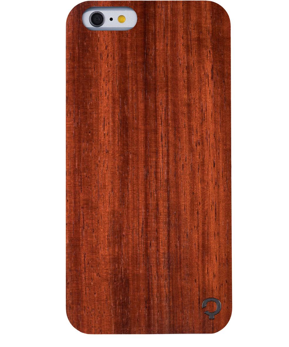 Wooden-case-iPhone-6-Premium-Padouk