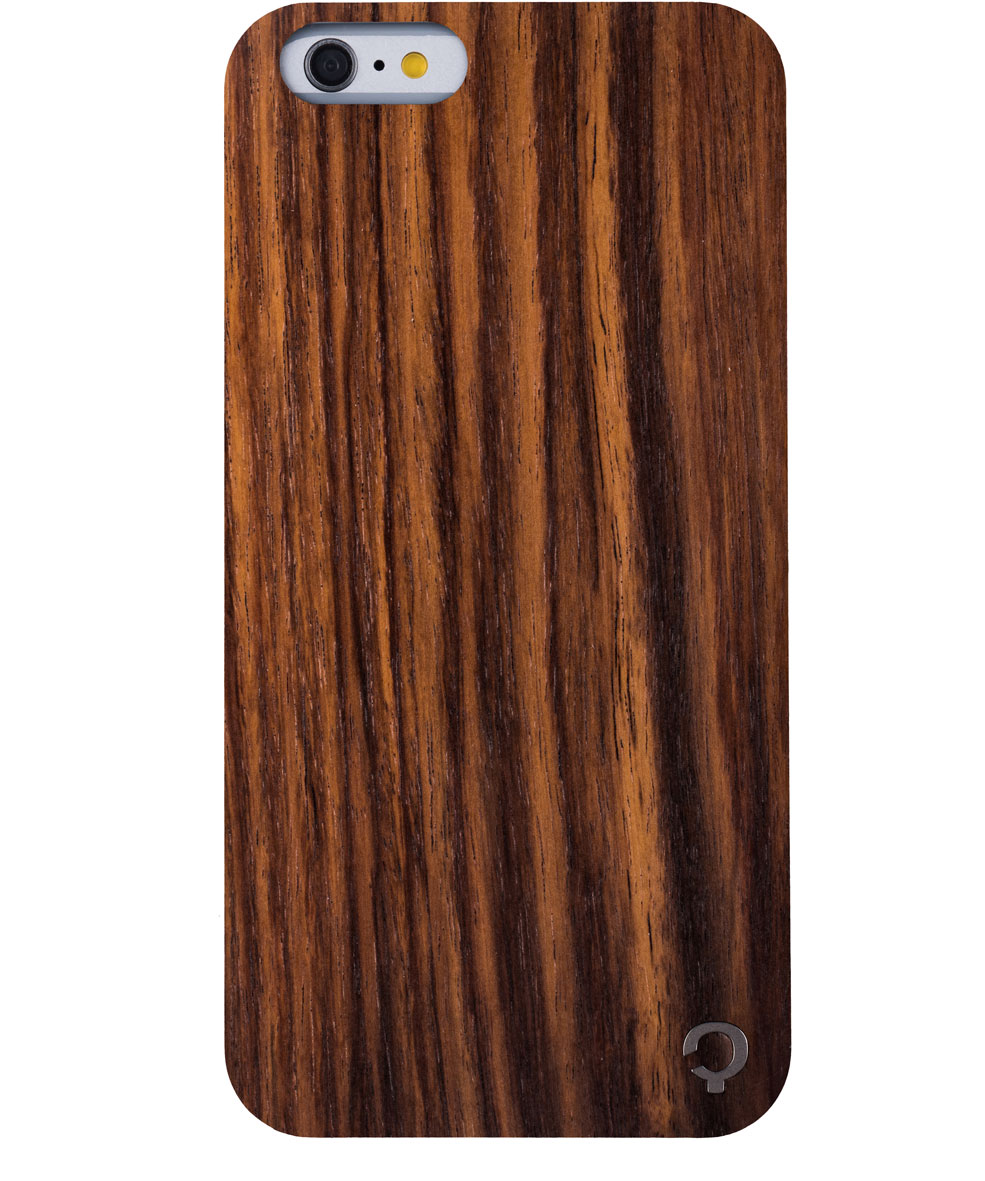 Wooden-case-iPhone-6-Premium-Palisander-Indyjski