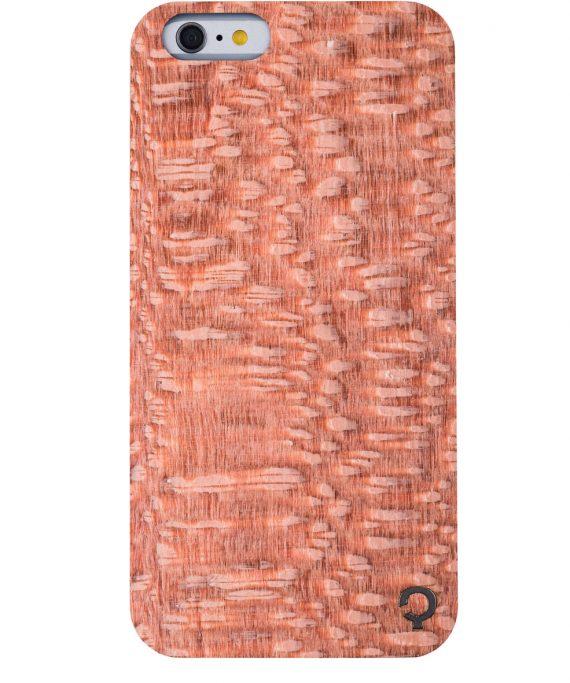 Wooden-case-iPhone-6-Premium-Rose