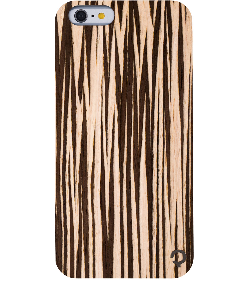 Wooden-case-iPhone-6-Premium-Zebrano