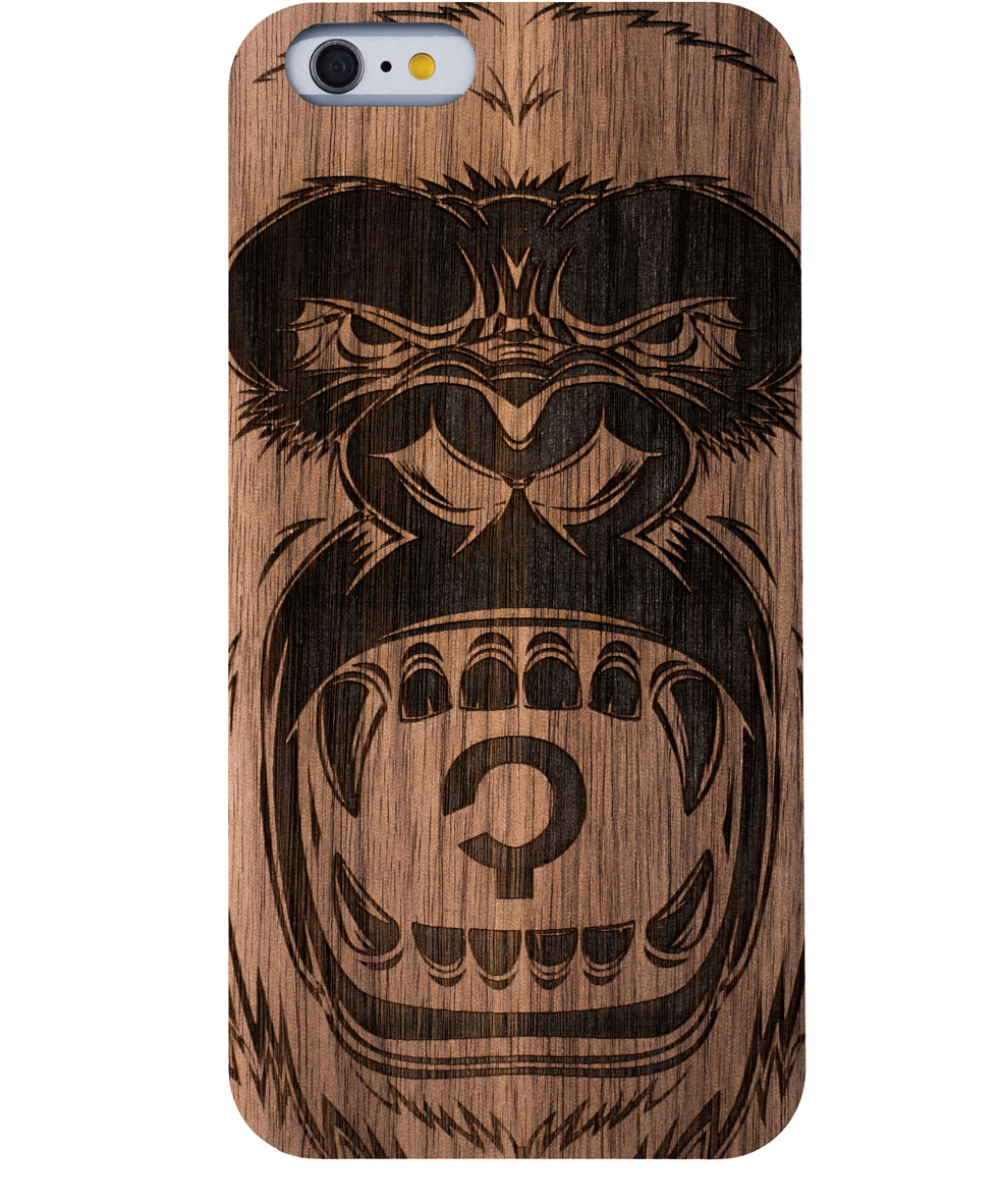 Wooden-case-iPhone-6-Walnut-Gorilla