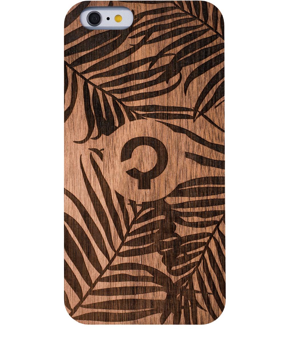 Wooden-case-iPhone-6-Walnut-Jungle