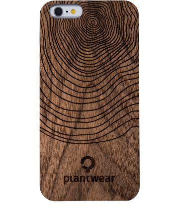 Wooden-case-iPhone-6-Walnut-Stamp