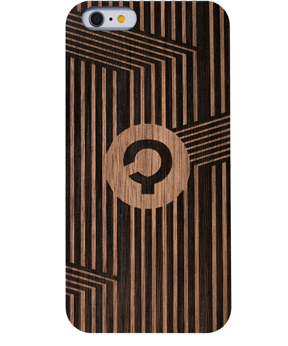 Wooden-case-iPhone-6-Walnut-Vertical