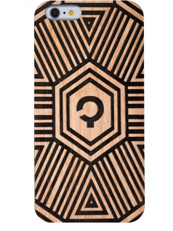 Wooden-case-iPhone-6-plus-Aniegre-Geometrical