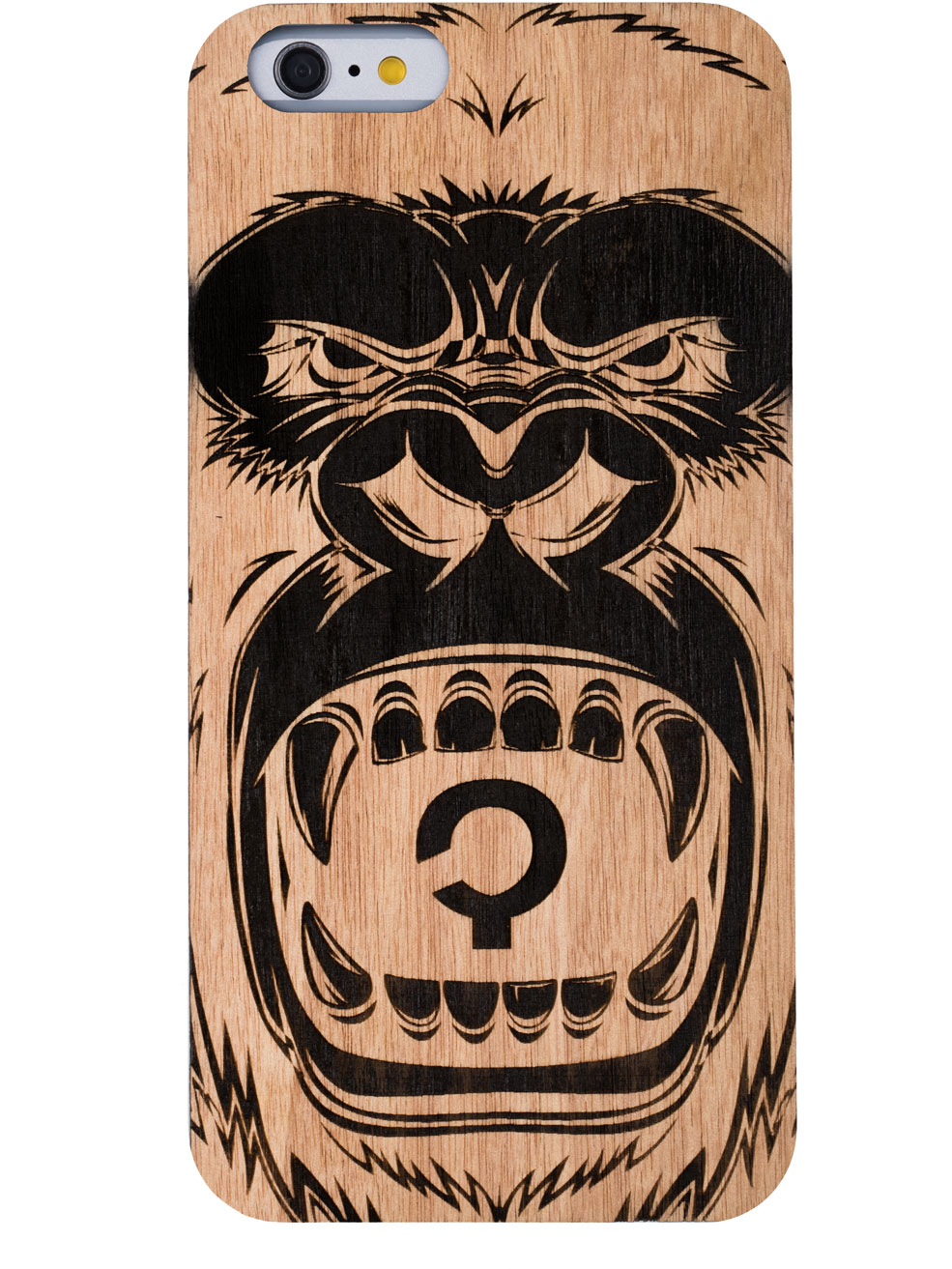 Wooden-case-iPhone-6-plus-Aniegre-Gorilla