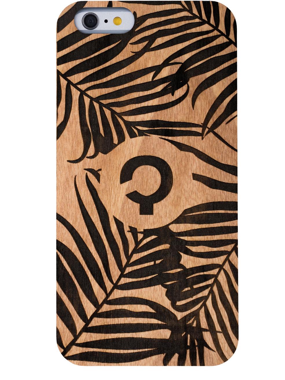 Wooden-case-iPhone-6-plus-Aniegre-Jungle