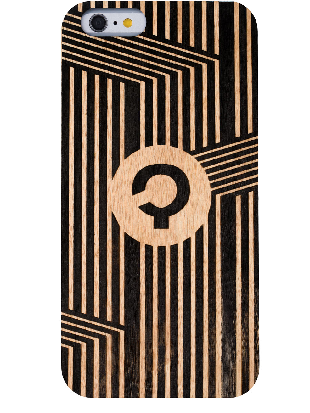 Wooden-case-iPhone-6-plus-Aniegre-Vertical