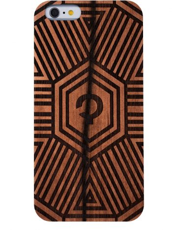 Wooden-case-iPhone-6-plus-Jablon-Geometrical