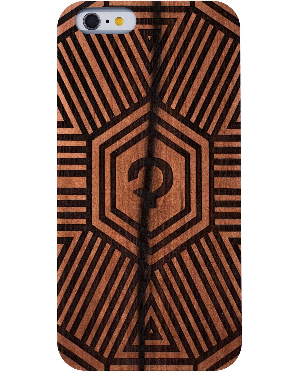 Wooden-case-iPhone-6-plus-Jablon-Geometrical