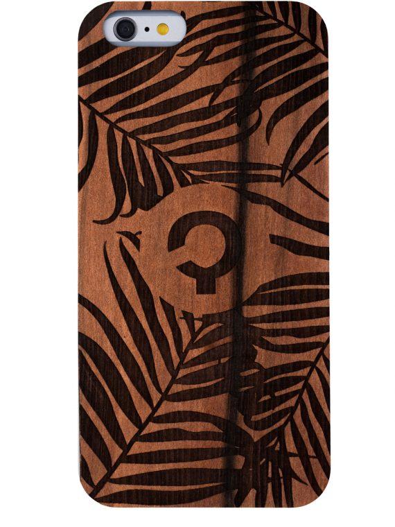 Wooden-case-iPhone-6-plus-Jablon-Jungle