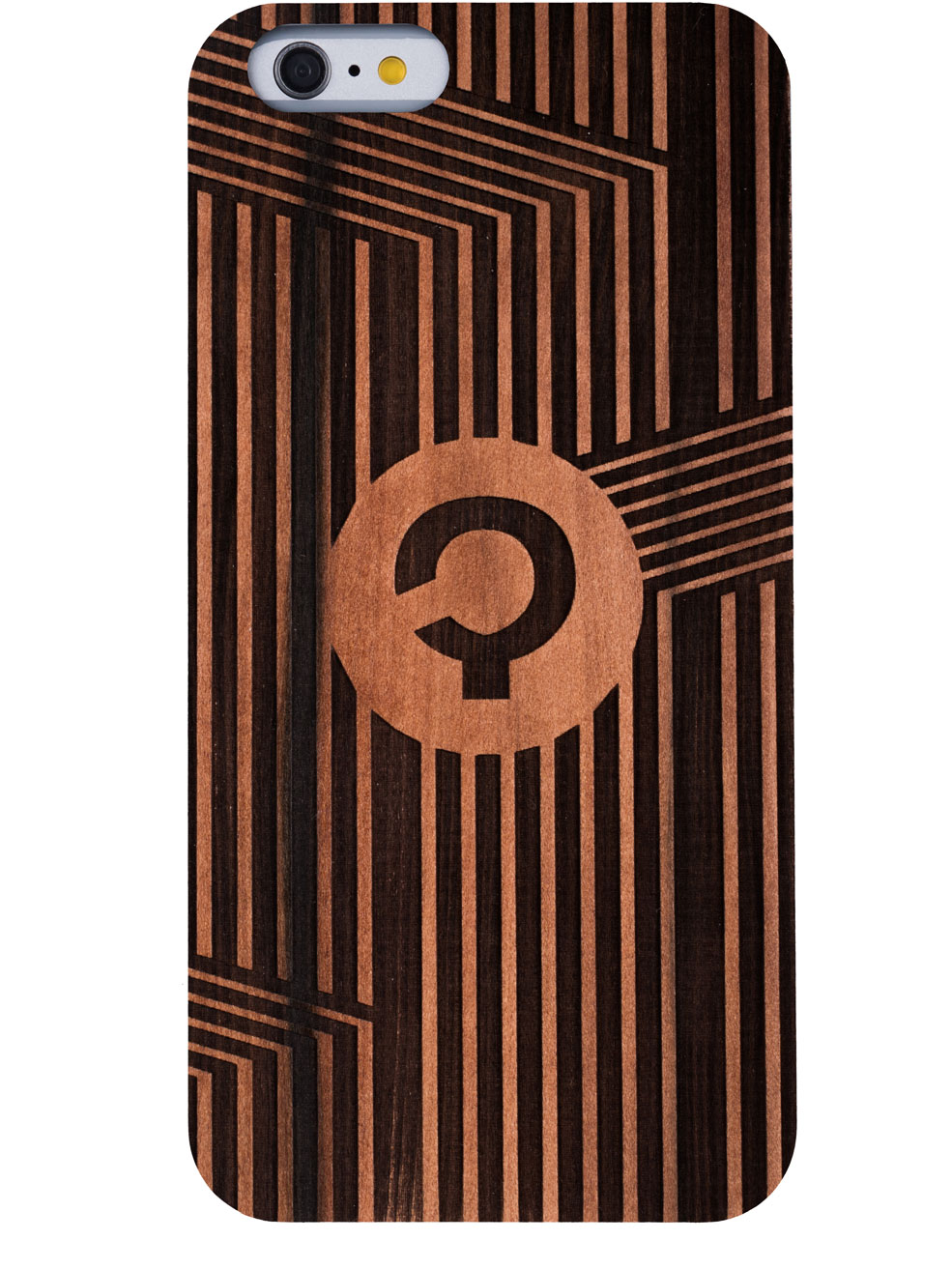 Wooden-case-iPhone-6-plus-Jablon-Vertical