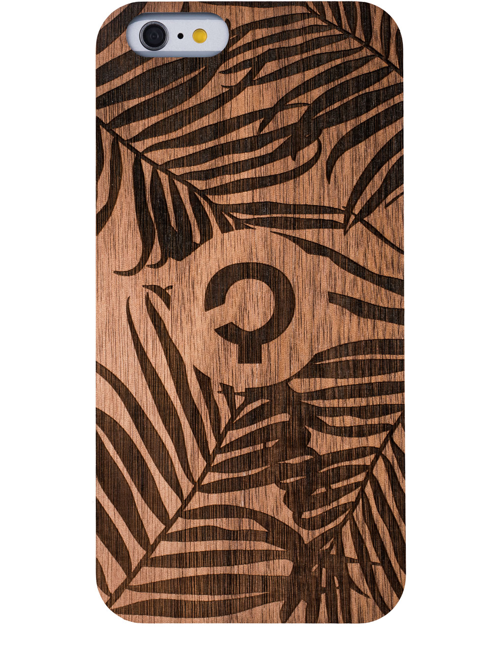 Wooden-case-iPhone-6-plus-Orzech-Jungle