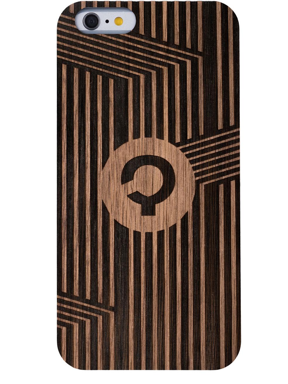 Wooden-case-iPhone-6-plus-Orzech-Vertical
