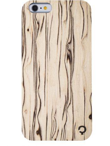 Wooden-case-iPhone-6-plus-Premium-Icewood