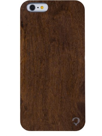 Wooden-case-iPhone-6-plus-Premium-Imbuia