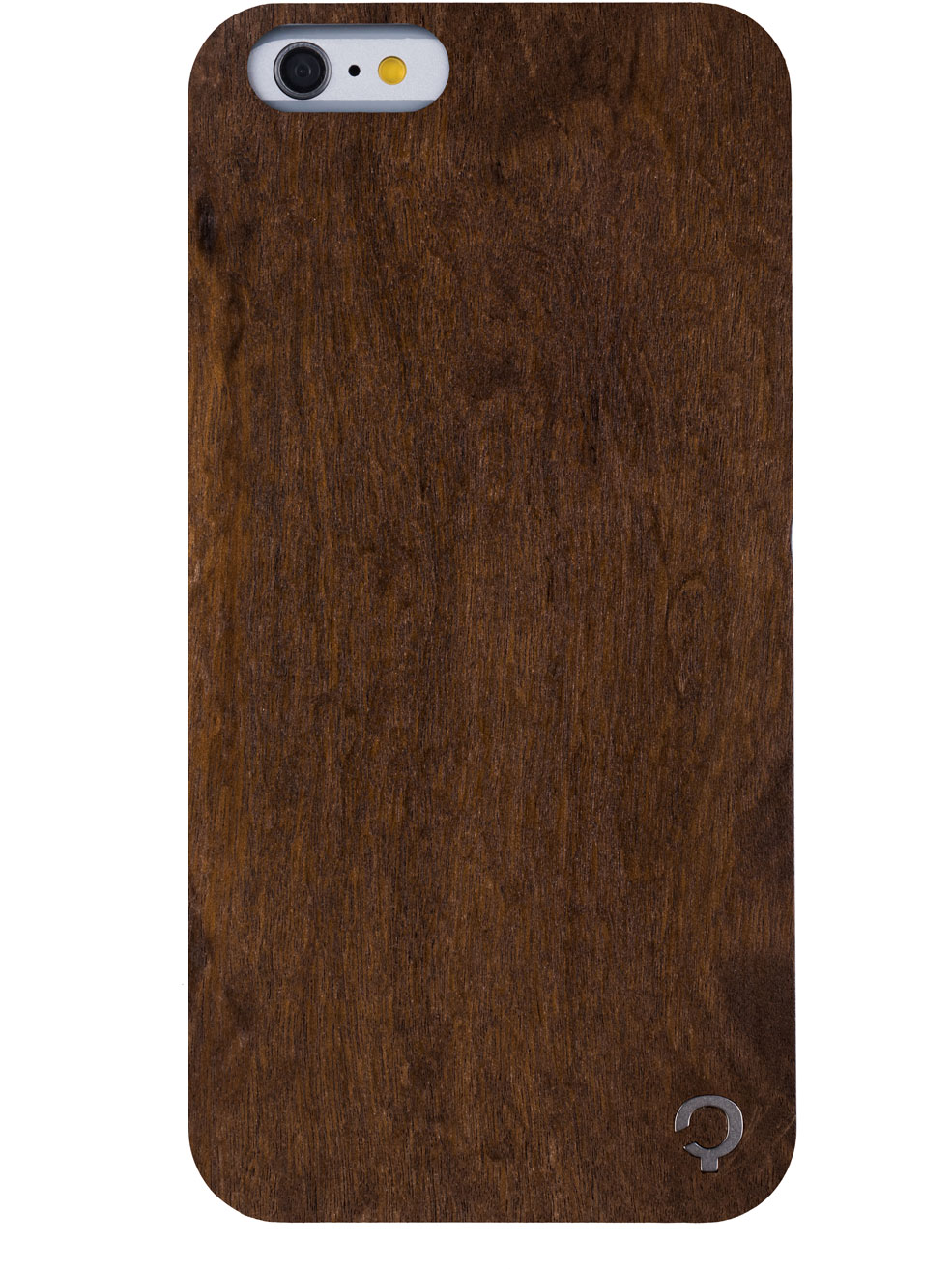 Wooden-case-iPhone-6-plus-Premium-Imbuia
