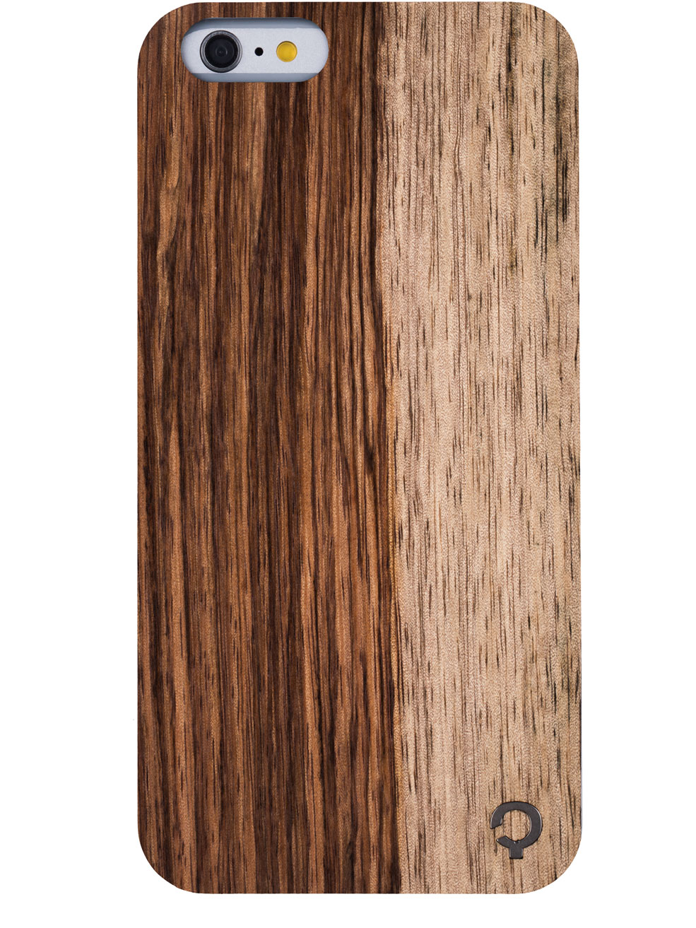 Wooden-case-iPhone-6-plus-Premium-Mango