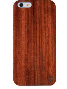 Wooden-case-iPhone-6-plus-Premium-Padouk