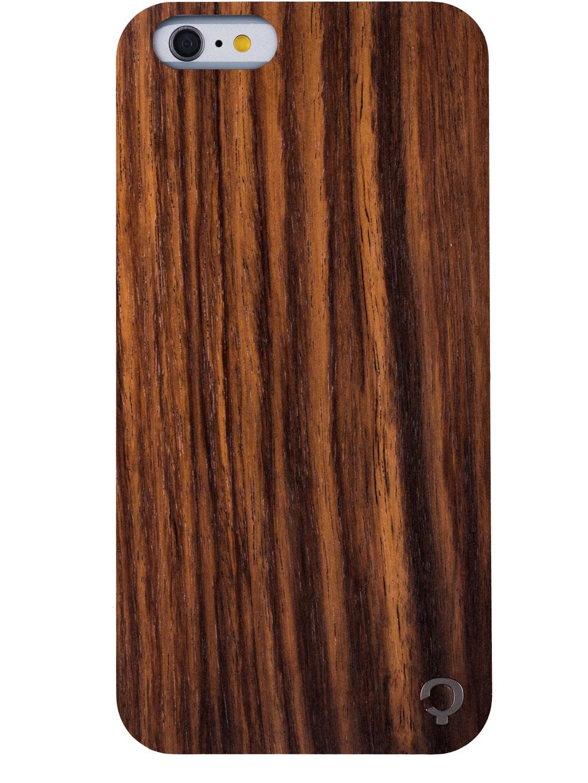 Wooden-case-iPhone-6-plus-Premium-Palisander-Indyjski