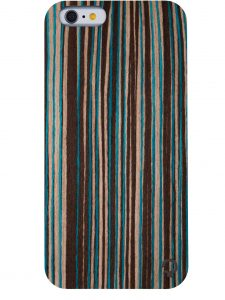 Wooden-case-iPhone-6-plus-Premium-Rainbow