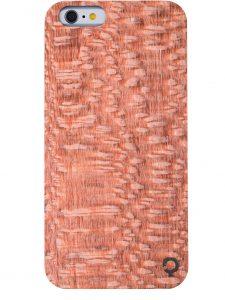 Wooden-case-iPhone-6-plus-Premium-Rose