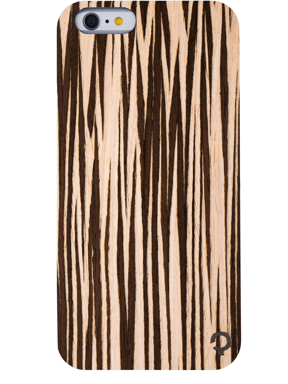 Wooden-case-iPhone-6-plus-Premium-Zebrano