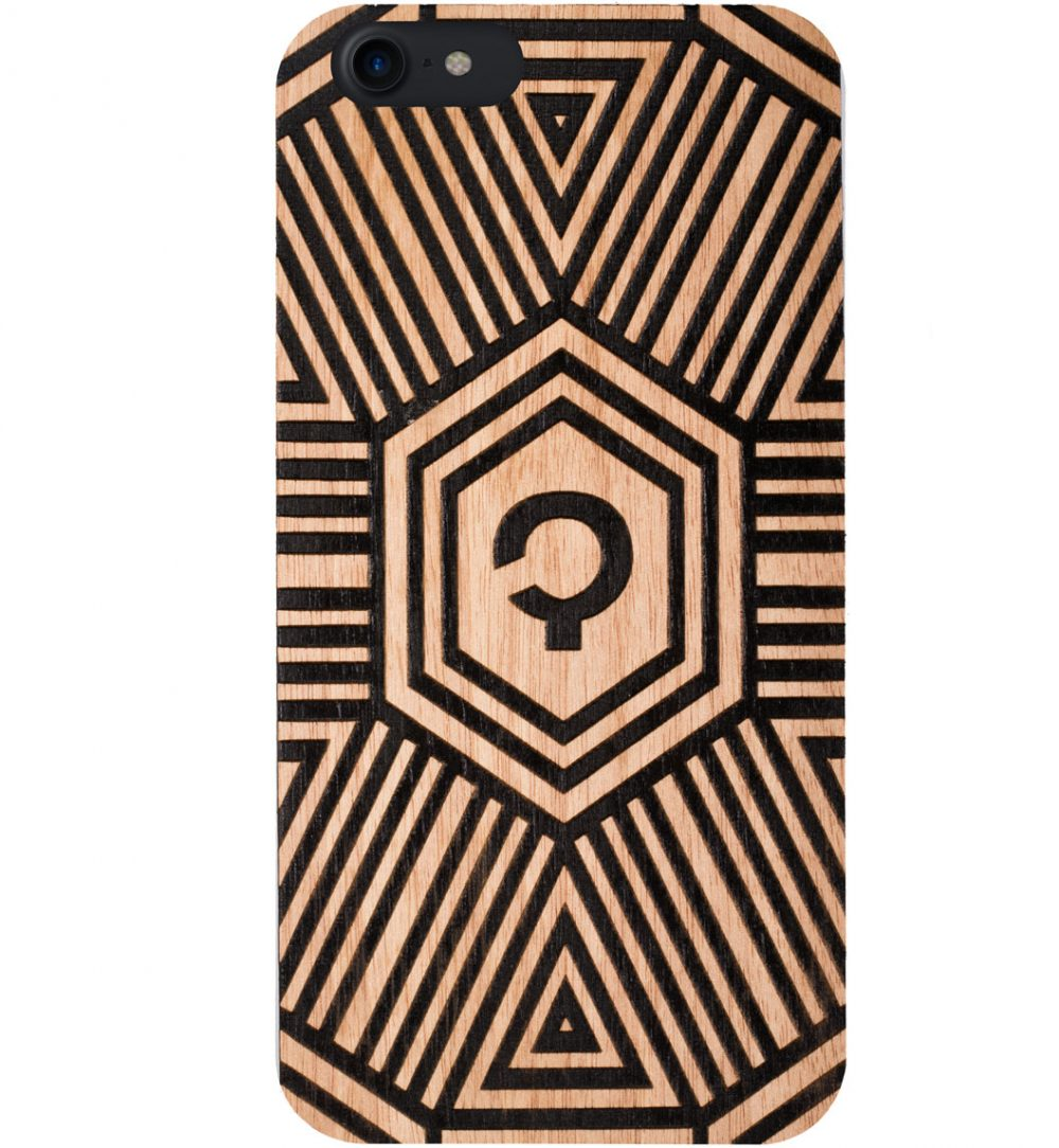 Wooden-case-iPhone7-Aniegre-Geometrical