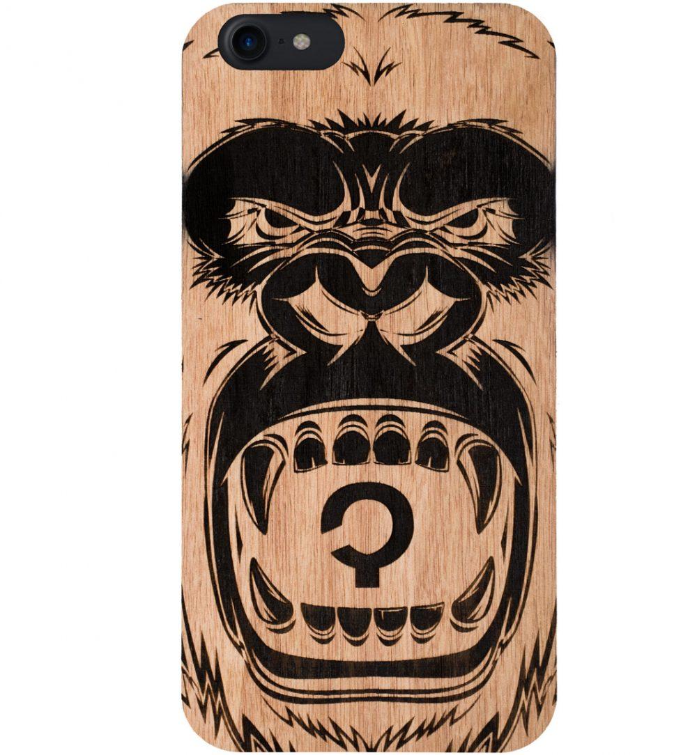 Wooden-case-iPhone7-Aniegre-Gorilla