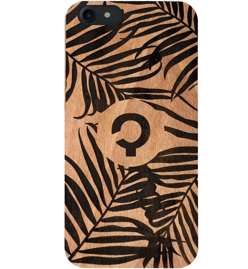 Wooden-case-iPhone7-Aniegre-Jungle