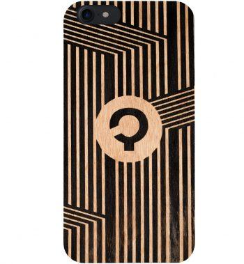 Wooden-case-iPhone7-Aniegre-Vertical