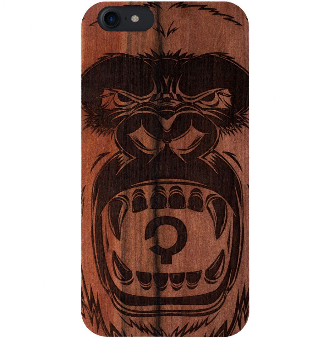 Wooden-case-iPhone7-Jablon-Gorilla