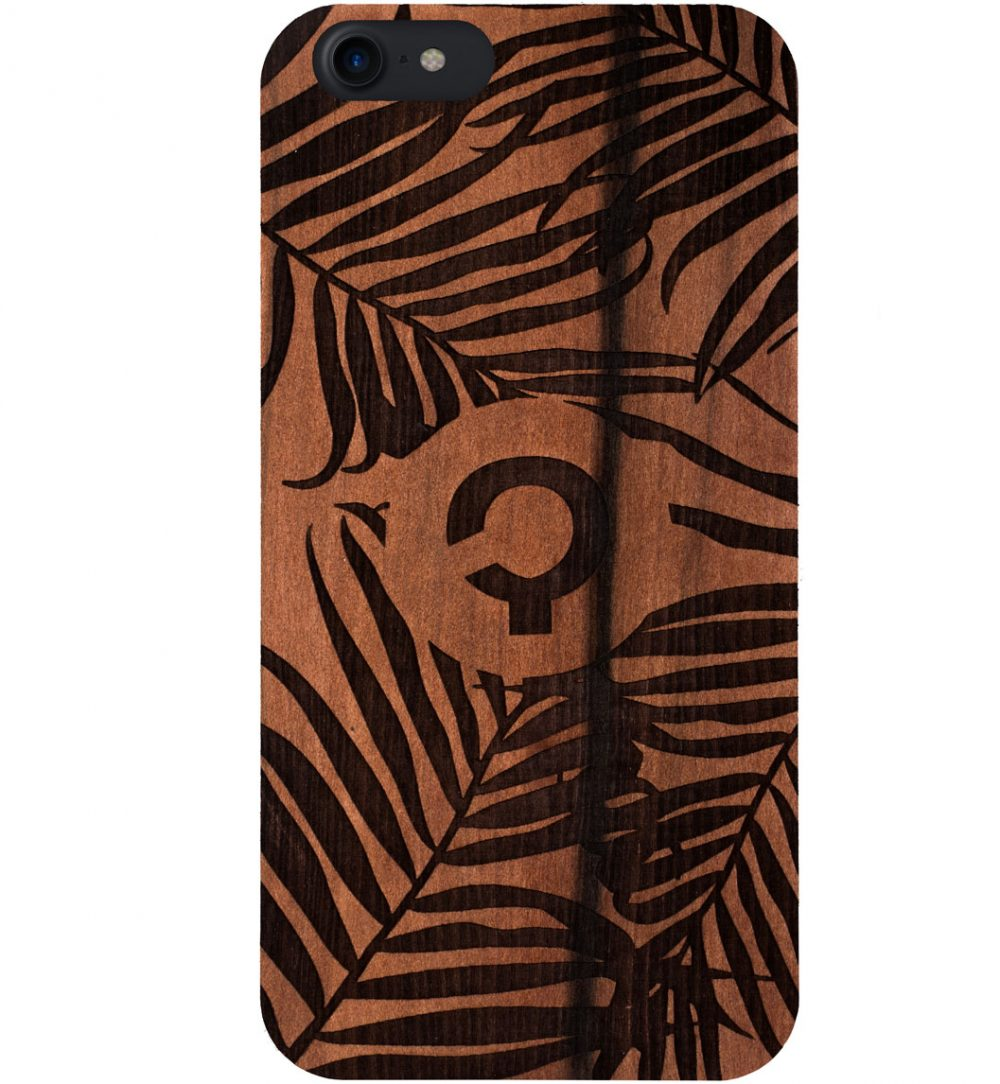 Wooden-case-iPhone7-Jablon-Jungle