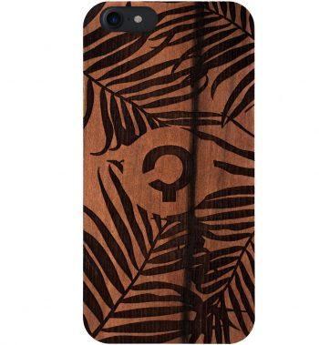 Wooden-case-iPhone7-Jablon-Jungle