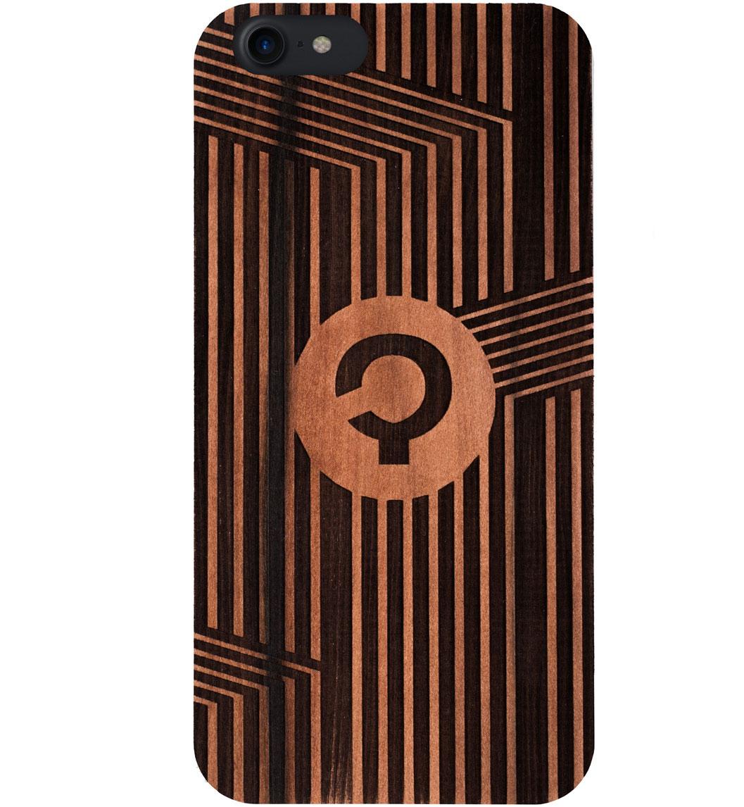 Wooden-case-iPhone7-Jablon-Vertical